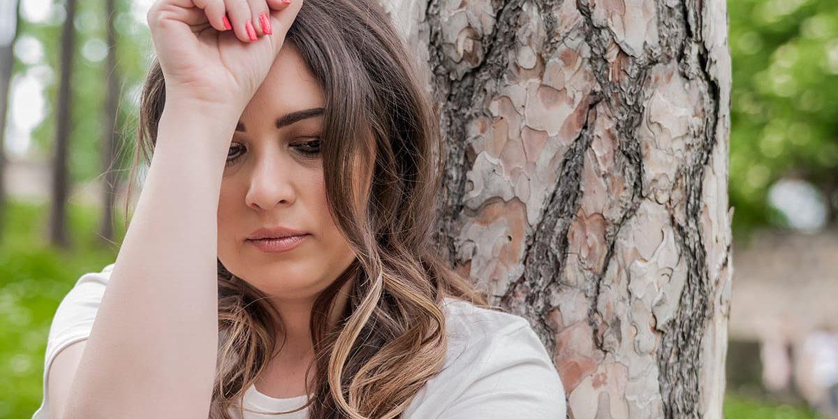 Czym jest trauma? Odpowiada psycholog Tychy