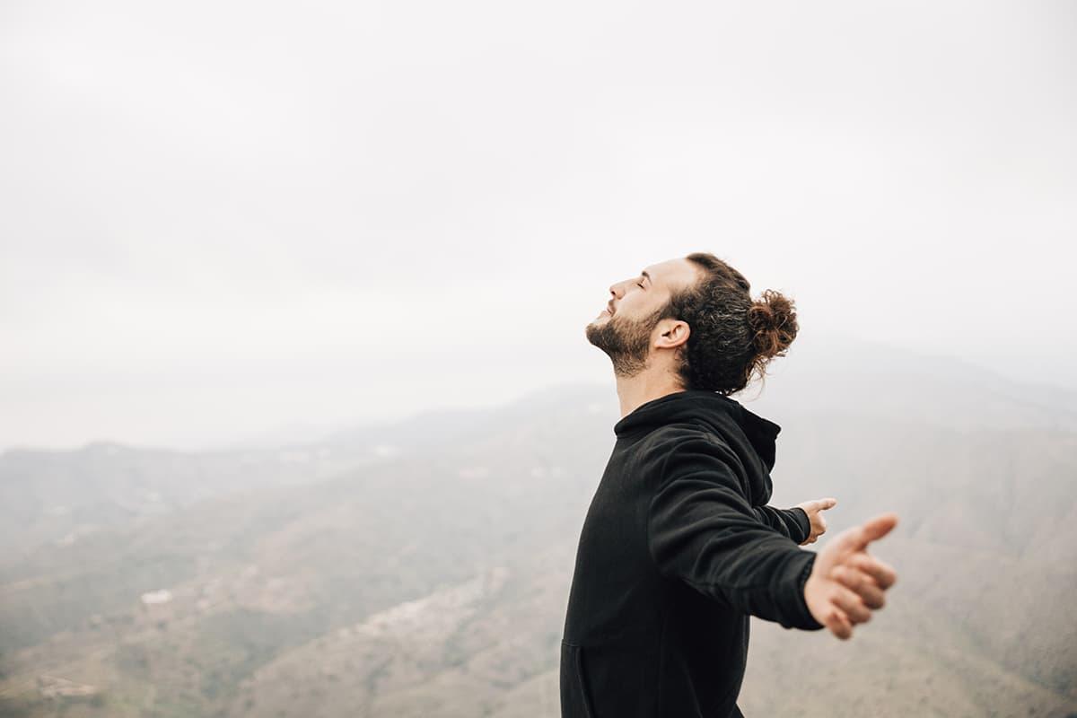 Nauka odpuszczania z psychologiem Tychy
