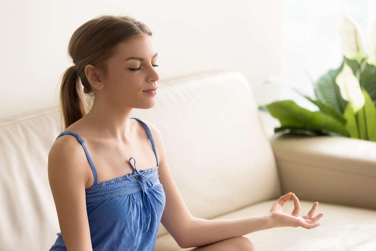 Mindfulness, czyli nauka uważności. Psycholog Tychy podpowiada, dlaczego warto!