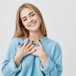 Szacunek i miłość do ciała. Body positive i terapia Gestalt